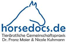 horsedocs.de
