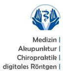 Medizin| Akupunktur| Chiropraktik| digitales Röntgen|